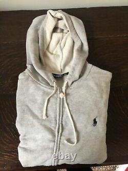 10 X Grade B Vintage Wholesale Sweatshirts And Hoodies