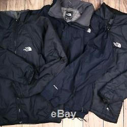 10X Vintage The North Face / Berghaus Jackets Wholesale Joblot Grade A Men Women