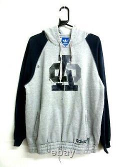 20 Grade B Branded Sweaters Hoodies Vintage Sports Wear Wholesale Job Lot