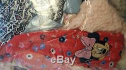 20kg GRADE A KIDS CHILDREN Second Hand Clothing WHOLESALE