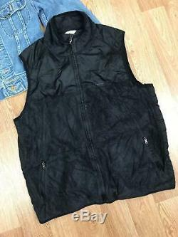 300kg GRADE C/D BRANDED MIX CLOTHING WHOLESALE JACKETS TOPS PANTS JOB LOT