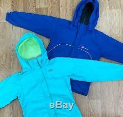 340 x GRADE B KIDS BRANDED CLOTHING MIX BULK WHOLESALE JOB LOT