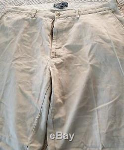 50 x Branded Trousers (Mostly Chino's) A Grade Wholesale Job Lot
