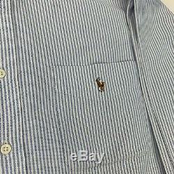 50 x GRADE B- BRANDED SHIRTS WHOLESALE MIX RALPH TOMMY JOB LOT BULK VINTAGE