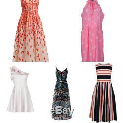 500 Women's Second Hand A Grade Assorted Clothes £1 each