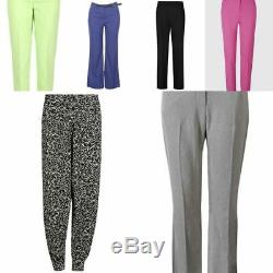 500 Women's Wholesale Second Hand Used Premium Grade A+ Assorted Clothes £1.00