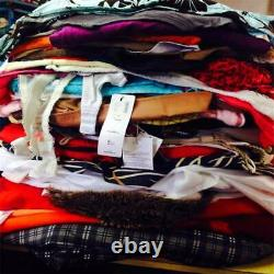 BALE BUSTER UK' fastest selling used clothes bales grade A Buy direct and save