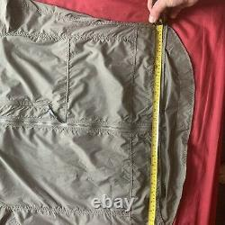 Beyond Clothing Pcu Level 5 DEVGRU US Special Force Jacket Size Xl Made In USA