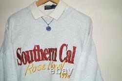 Branded Grade A USA Sweatshirt Bulk Vintage Wholesale Job Lot