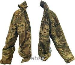Carinthia MTP Hig 3.0 Jacket Size L Grade 2 Used Genuine Issue SV1369