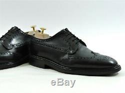 Church's Custom Grade Grafton Brogues UK 7 US 8 EU 41 F Dainite Recent shoes
