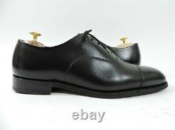 Church's Mens Shoes Consul UK 9 US 10 EU 43 F Custom Grade very minor use