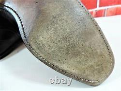 Church's Mens Shoes Custom Grade Brogues UK 8.5 E US 9.5 EU 42.5 Minor Use E