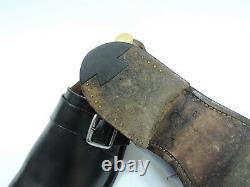 Church's Mens Shoes Custom Grade Buckle UK 7.5 US 8.5 EU 41.5 F Westbury