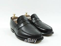 Church's Mens Shoes Custom Grade Penny Laofers UK 9 US 10 EU 43 G Wider Wesley