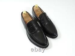 Church's Mens Shoes Custom Grade Penny Loafers UK 8 F US 9 EU 42 One brief wear