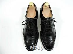 Church's Mens Shoes Custom Grade UK 6 F UK 7 EU 40 Brogues Minor Use