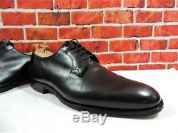 Church's Mens Shoes Custom Grade UK 9 F US 10 EU 43 Minor Use finish on soles