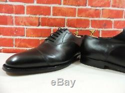 Church's Mens Shoes Masterclass UK 9 US 10 EU 43 F Custom Grade worn 3/4 times