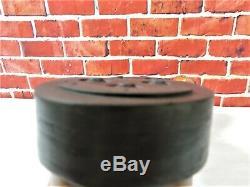 # Church's custom grade UK 8 US 9 EU 42 F Reg Width Dainite sole very minor Use