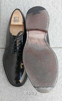Churchs SHANNON Mens Custom Grade shoes
