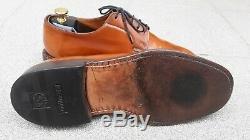 Churchs Shannon Custom Grade shoes