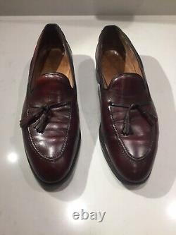 Foster & Son Matisse Hand Grade Loafer / Shoe 10