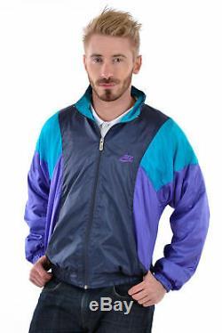 Grade A! Wholesale Vintage Branded Track Jackets Adidas Champion Kappa Etc X10