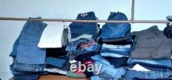 Grade A used clothes wholesale In 27.5 Kg Bags Or 55Kg Bales For Kids Women Men