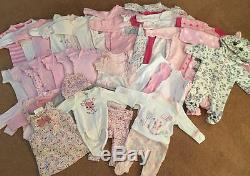 Grade AA kids clothes, Used graded clothes for boys and girls age 1-12 years