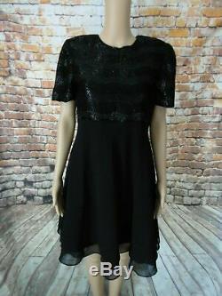 JOBLOT Wholesale 40+ Beautiful Sequin & Beaded Dress Vintage & modern GRADE A/B