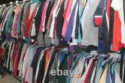 Job Lot Wholesale Bundle Mixed KIDS AND YOUTHS Clothing Grade A+B 50 Kg