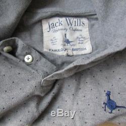 Job Lot approx 2000 items of Summer Grade Mix Mens Ladies Kids Clothing