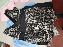 Ladies summer mix clothes grade A, 55 kilo compressed clothes for export