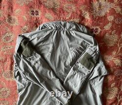 ORC Industries XL PCU Level 5 Jacket