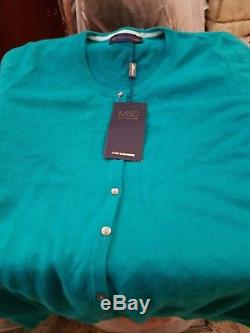 Pure 100% Cashmere Jumpers Wholesale Job Lot A grade