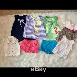 Second Hand Used Clothes 100 KG Wholesale B Grade Re-Wearable Kids mix £1.20 KG