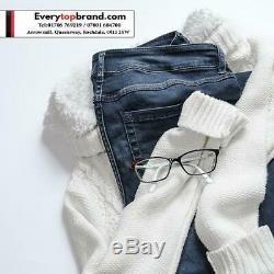 Second Hand Used Clothes 100kg Wholesale mens A grade, £2.00 per KG