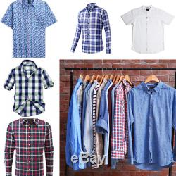 Second Hand Used Clothes 200 Piece Adults & Kids Starter Pack, Grade A+ £1 each
