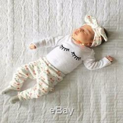 Second Hand Used Clothes Baby 25 KG Wholesale Uk Market A Grade £6.00 KG