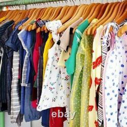Second Hand Used Clothes Kids 100 KG Wholesale Uk Market A Grade £6.00 KG