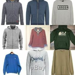 Second Hand Used Clothes Wholesale 100 KG Men's A+ Grade £3.50 per KG