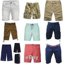Second Hand Used Clothing Men 25 KG Wholesale Premium Grade A/ Cream £7.00 Kilo