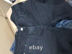 TWO 55 kilo bales grade A Ladies summer clothes size 6-12 all seasons