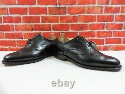 Unworn Refurbished Church's mens Shoes Custom Grade Brogues UK 7 US 8 EU 41 G
