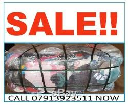 Used grade A clothes 55KG bales ladies & men's BEST OFFER