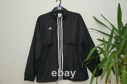 Vintage Clothing 41 items Bulk wholesale Mixed Grade A, B Depop or eBay store