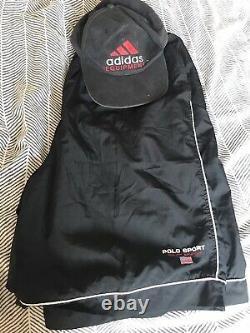 Vintage Designer Clothing Bundle Mens Bundle Grade B Fast Dispatch