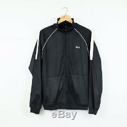 Vintage Wholesale Jackets Grade B Branded Menswear Bundle