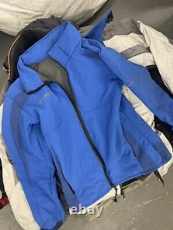 Wholesale Branded Coats Jackets Grade B Clearance X 45